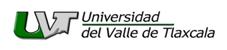 Universidad del Valle de Tlaxcala