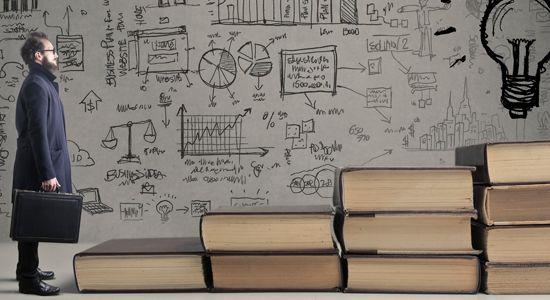 el-aprendiz-emprendedor-y-su-busqueda-de-educacion-de-calidad-parte-i