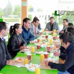 abogados_selected