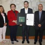 26 agosto 2019 Mtro Juan Manuel González Montiel_AD5
