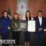 08 noviembre 2019 Lic Graciela Gomez Negocios1
