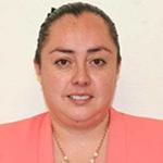 Lic. Alejandra Salinas Astorga