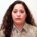 Lic. Laura Acosta Sánchez