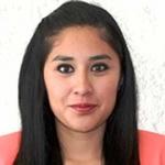 Maribel Méndez Romero