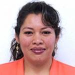 Tec. Ruth Hernández Fierros