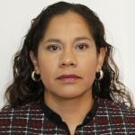 Mtra. Erica Pérez García