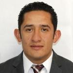 Lic. Guillermo Islas Salazar