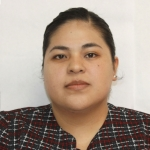 L.C.F.I. Rosa Esther Cerezo Pérez