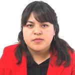 Rosa Esther Cerezo Pérez