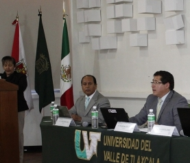 FORO DE REFORMAS FISCALES 2020 EN UVT