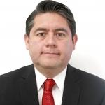 L.E.F. David Odilón Muñoz Villafán