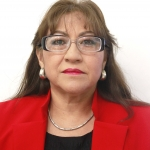 Susana Lozada Ramírez