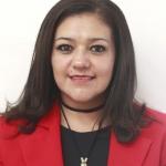 Mtra. Elizabeth Pérez Rodríguez