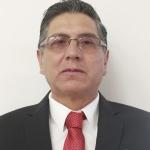 Noé Martín Rivera Díaz