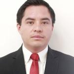 Lic. Jaime Tlapalamatl Hernández