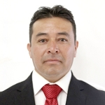 Iván Israel Díaz Mendoza