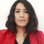 Mtra. Lizbeth Baez Huerta