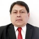 Roberto Gómez Pérez