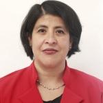 Mtra. Viviana Ortega Sotelo