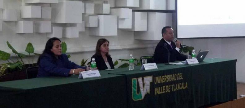 El Sistema Penal Acusatorio, Incentivos y Cambio Cultural