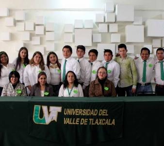 Valle Verde Tlaxcala – Presentación de Proyecto